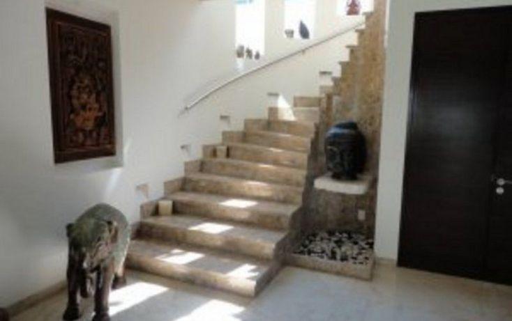 Foto de casa en venta en, la herradura, cuernavaca, morelos, 1683074 no 09