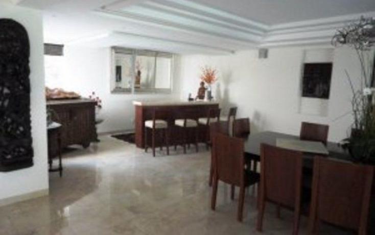 Foto de casa en venta en  , la herradura, cuernavaca, morelos, 1683074 No. 10