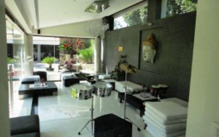 Foto de casa en venta en, la herradura, cuernavaca, morelos, 1683074 no 12
