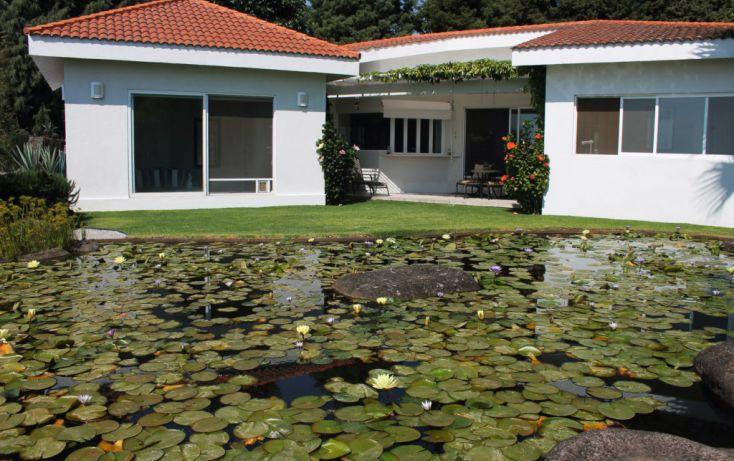 Foto de casa en venta en, la herradura, cuernavaca, morelos, 1703112 no 01