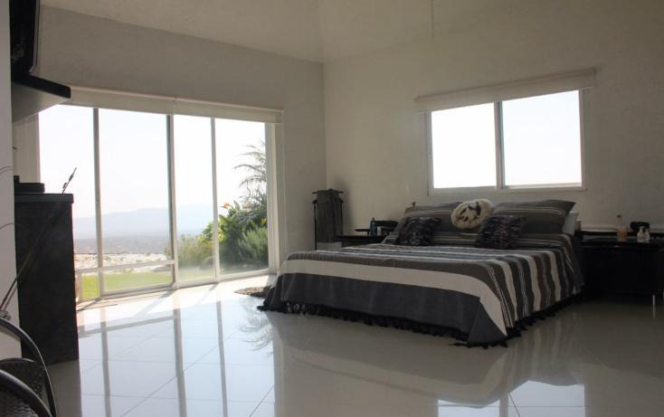 Foto de casa en venta en  , la herradura, cuernavaca, morelos, 1703112 No. 02