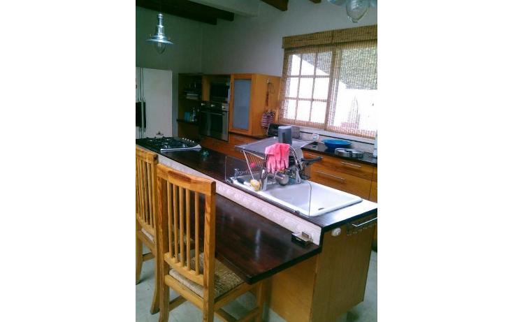Foto de casa en venta en  , la herradura, cuernavaca, morelos, 1749786 No. 04