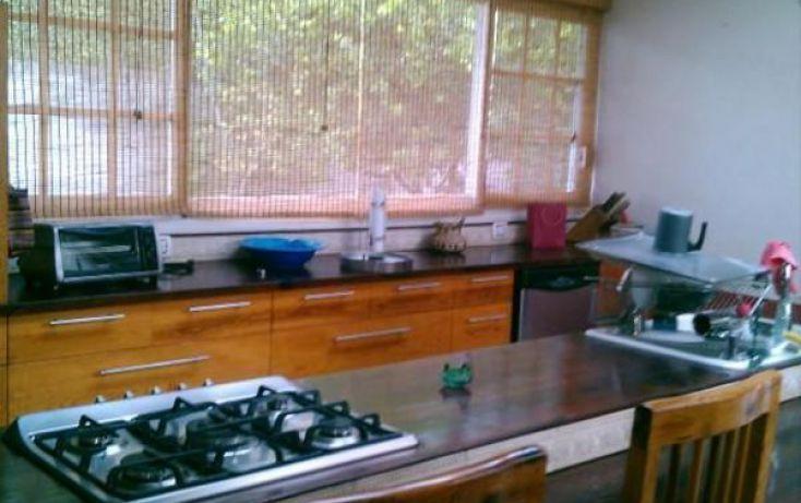 Foto de casa en condominio en venta en, la herradura, cuernavaca, morelos, 1749786 no 05