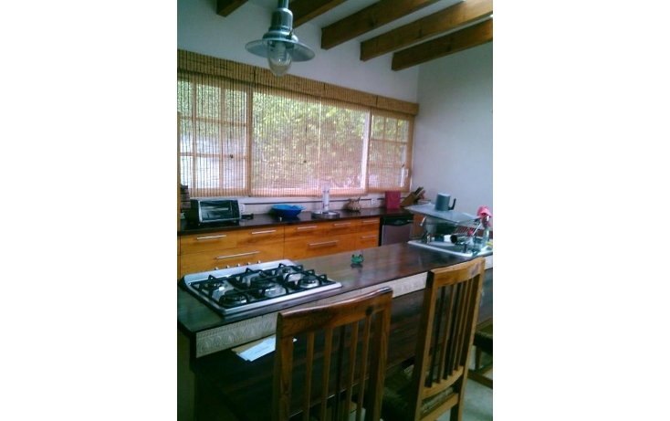 Foto de casa en venta en  , la herradura, cuernavaca, morelos, 1749786 No. 05