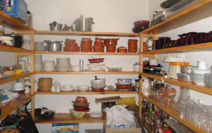 Foto de casa en condominio en venta en, la herradura, cuernavaca, morelos, 1749786 no 06