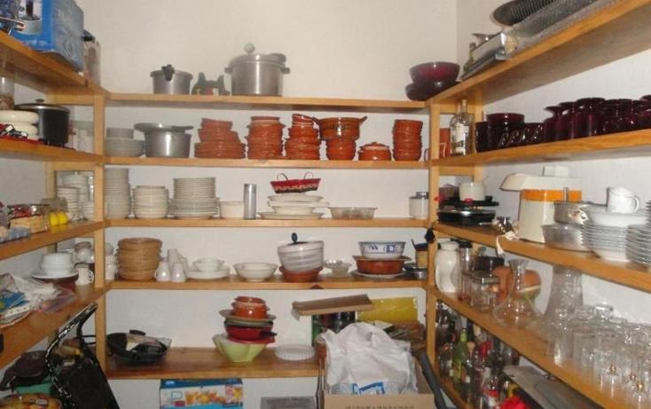 Foto de casa en venta en  , la herradura, cuernavaca, morelos, 1749786 No. 06