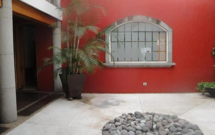 Foto de casa en condominio en venta en, la herradura, cuernavaca, morelos, 1749786 no 07