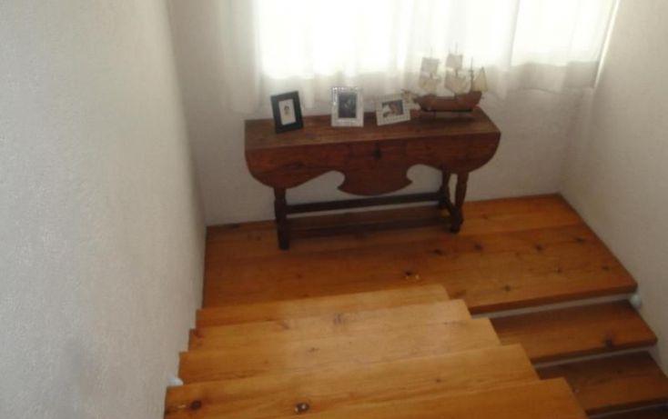 Foto de casa en condominio en venta en, la herradura, cuernavaca, morelos, 1749786 no 08