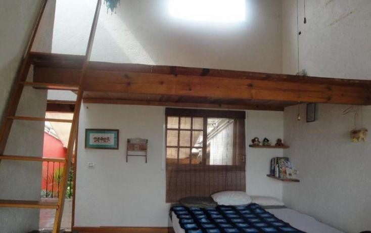 Foto de casa en condominio en venta en, la herradura, cuernavaca, morelos, 1749786 no 09
