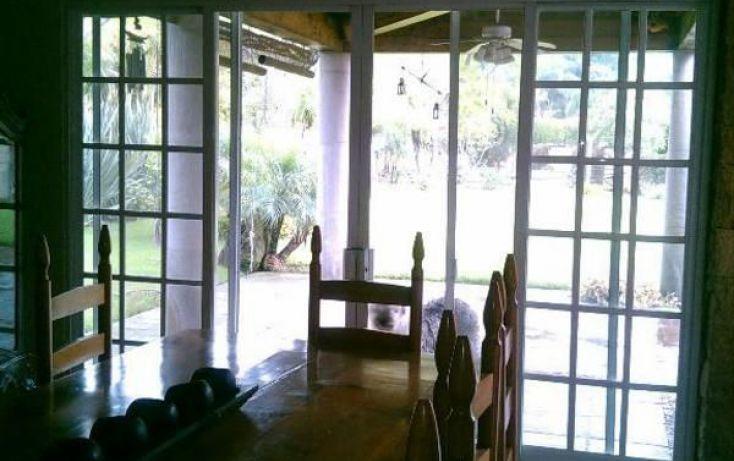 Foto de casa en condominio en venta en, la herradura, cuernavaca, morelos, 1749786 no 10