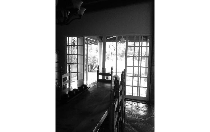 Foto de casa en venta en  , la herradura, cuernavaca, morelos, 1749786 No. 10