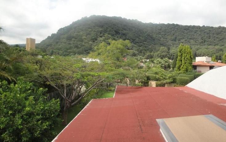 Foto de casa en venta en  , la herradura, cuernavaca, morelos, 1749786 No. 11