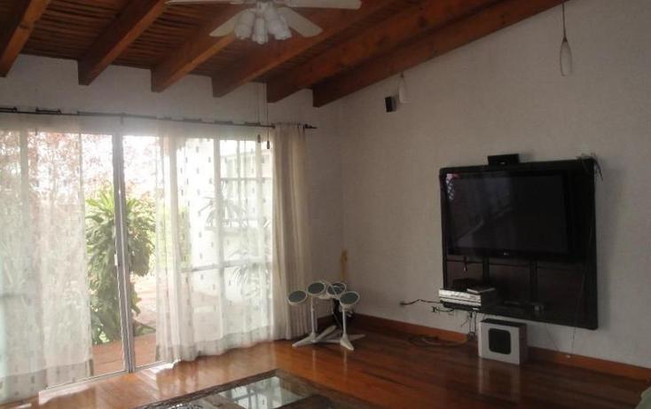 Foto de casa en venta en  , la herradura, cuernavaca, morelos, 1749786 No. 12