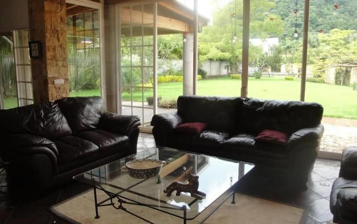 Foto de casa en venta en  , la herradura, cuernavaca, morelos, 1749786 No. 13