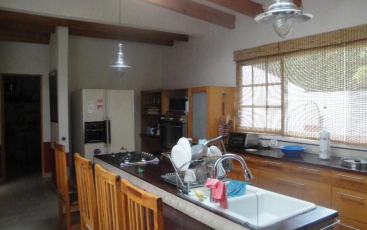 Foto de casa en condominio en venta en, la herradura, cuernavaca, morelos, 1749786 no 14