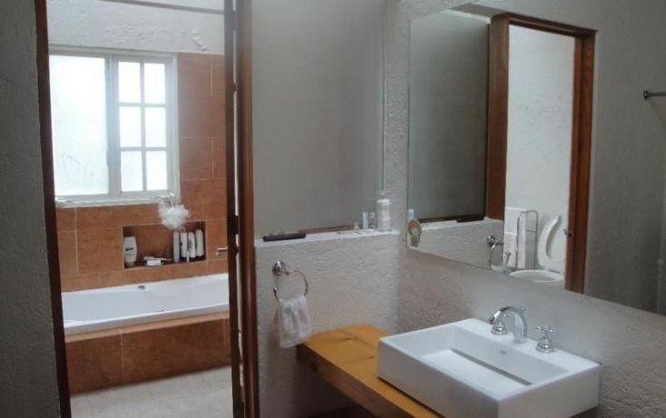 Foto de casa en condominio en venta en, la herradura, cuernavaca, morelos, 1749786 no 16