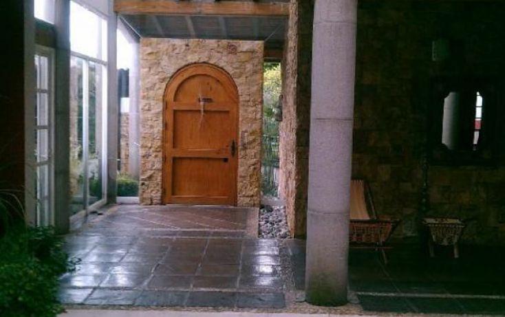 Foto de casa en condominio en venta en, la herradura, cuernavaca, morelos, 1749786 no 18