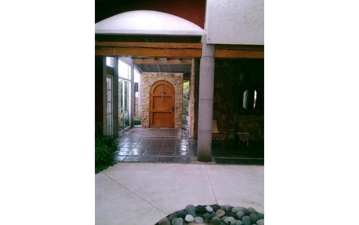 Foto de casa en venta en  , la herradura, cuernavaca, morelos, 1749786 No. 18