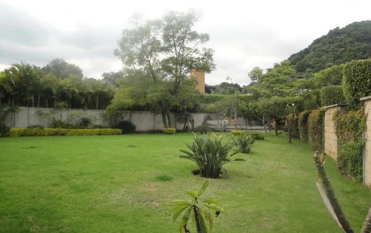 Foto de casa en venta en  , la herradura, cuernavaca, morelos, 1749786 No. 20
