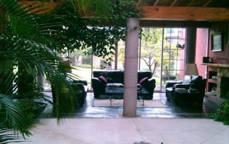 Foto de casa en condominio en venta en, la herradura, cuernavaca, morelos, 1749786 no 22