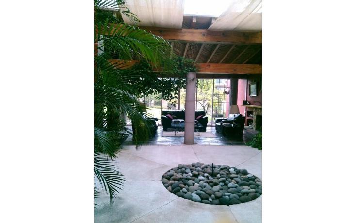 Foto de casa en venta en  , la herradura, cuernavaca, morelos, 1749786 No. 22