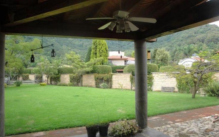 Foto de casa en condominio en venta en, la herradura, cuernavaca, morelos, 1749786 no 23