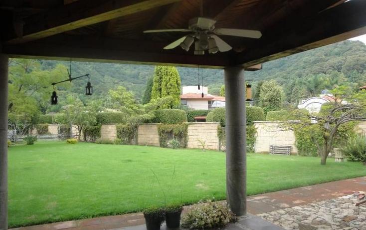 Foto de casa en venta en  , la herradura, cuernavaca, morelos, 1749786 No. 23