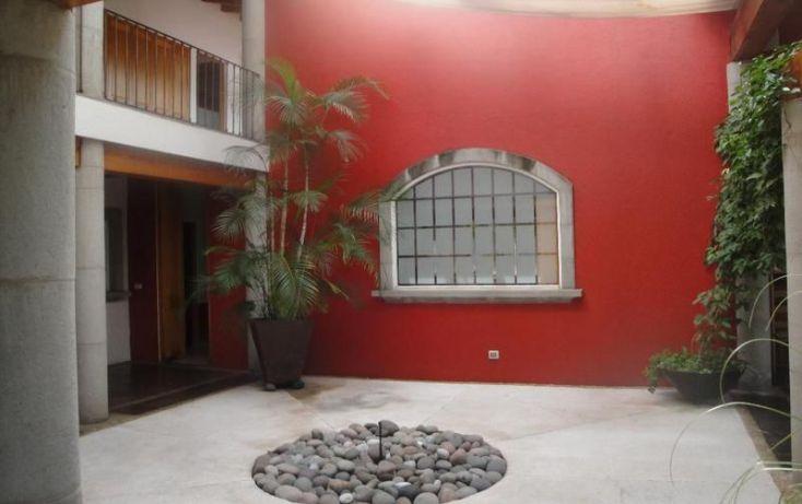 Foto de casa en condominio en venta en, la herradura, cuernavaca, morelos, 1749786 no 25