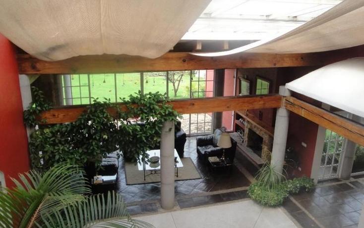 Foto de casa en venta en  , la herradura, cuernavaca, morelos, 1749786 No. 26