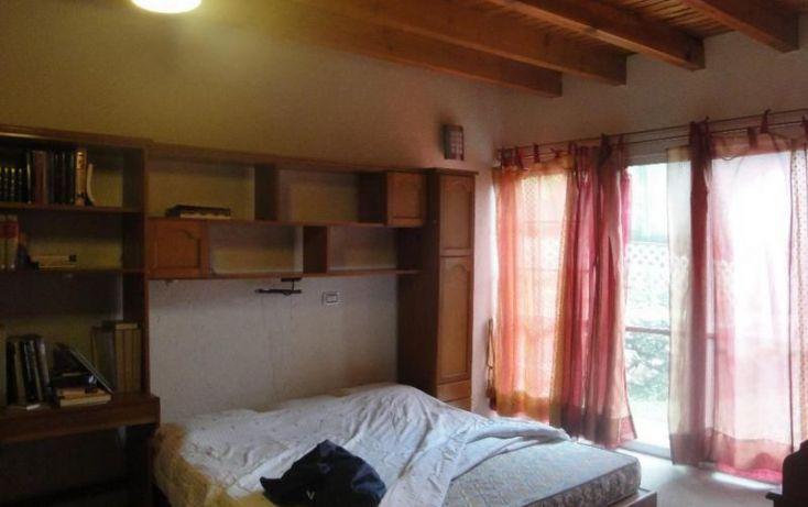 Foto de casa en condominio en venta en, la herradura, cuernavaca, morelos, 1749786 no 27