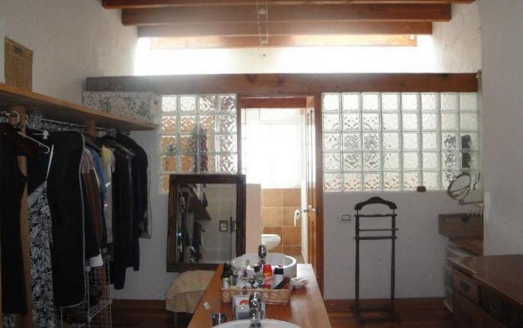 Foto de casa en condominio en venta en, la herradura, cuernavaca, morelos, 1749786 no 29