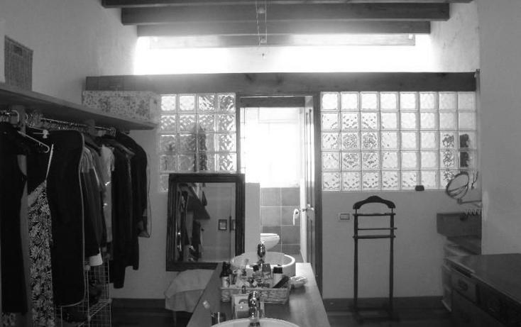 Foto de casa en venta en  , la herradura, cuernavaca, morelos, 1749786 No. 29