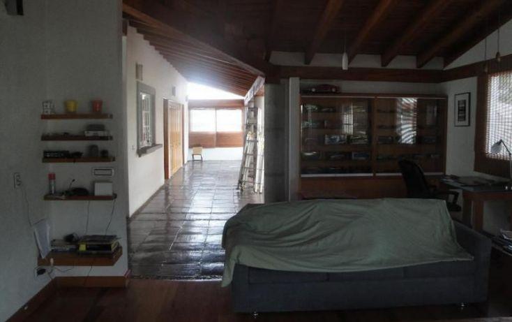 Foto de casa en condominio en venta en, la herradura, cuernavaca, morelos, 1749786 no 31