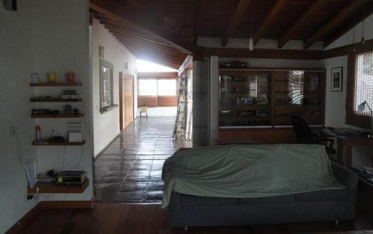 Foto de casa en venta en  , la herradura, cuernavaca, morelos, 1749786 No. 31