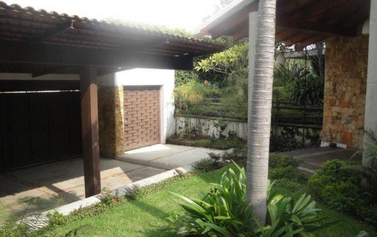 Foto de casa en condominio en venta en, la herradura, cuernavaca, morelos, 1749786 no 32