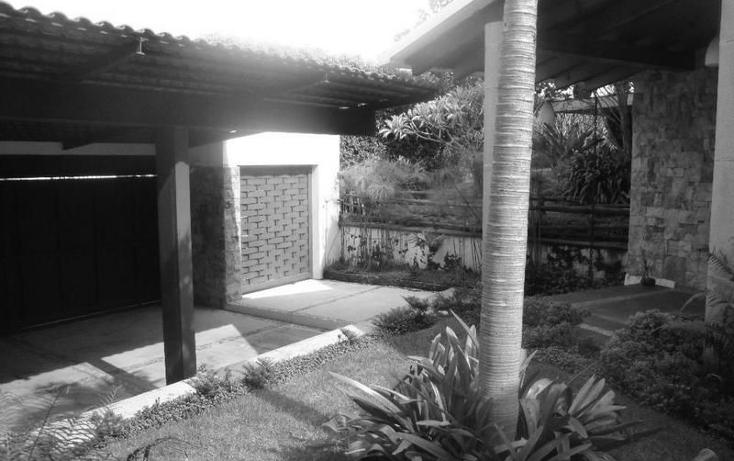 Foto de casa en venta en  , la herradura, cuernavaca, morelos, 1749786 No. 32
