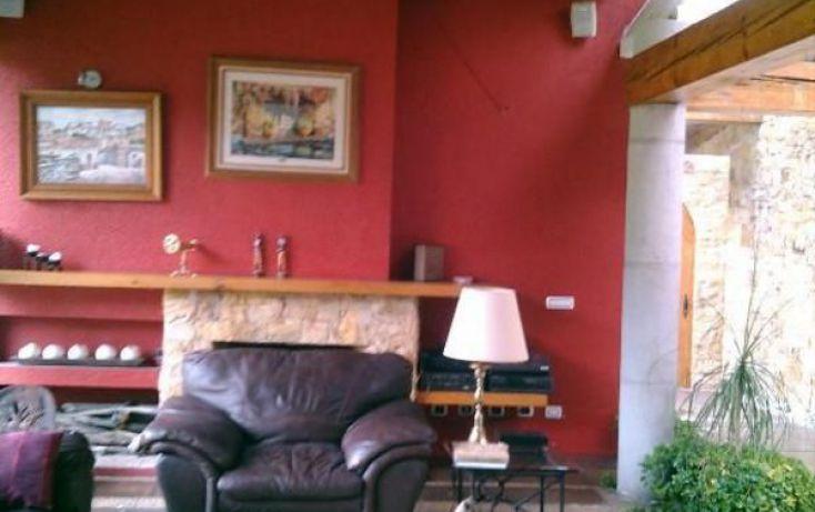 Foto de casa en condominio en venta en, la herradura, cuernavaca, morelos, 1749786 no 34