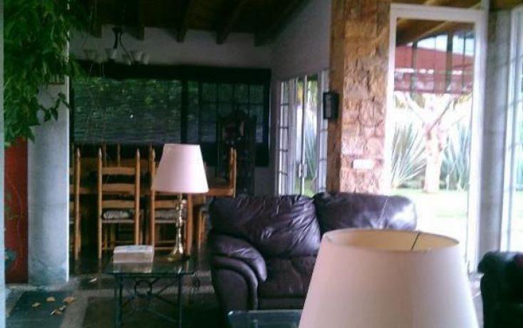 Foto de casa en condominio en venta en, la herradura, cuernavaca, morelos, 1749786 no 35