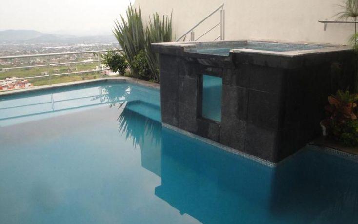 Foto de casa en venta en, la herradura, cuernavaca, morelos, 1750408 no 02