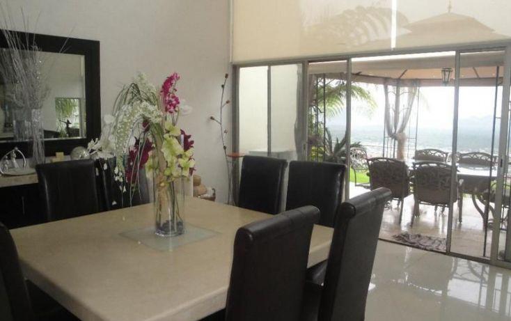 Foto de casa en venta en, la herradura, cuernavaca, morelos, 1750408 no 03