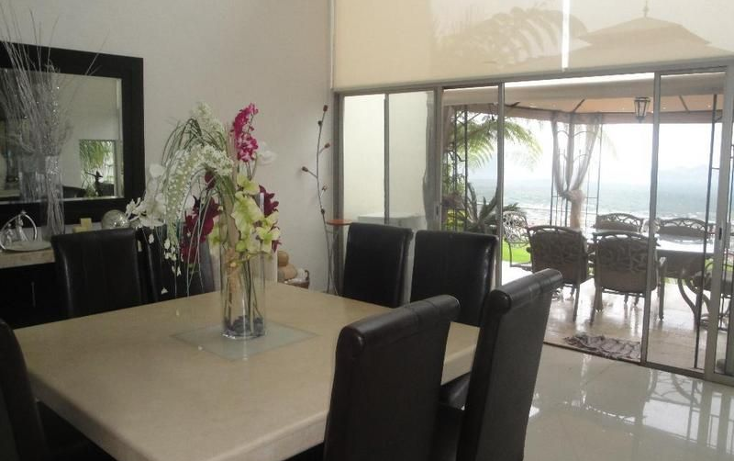Foto de casa en venta en  , la herradura, cuernavaca, morelos, 1750408 No. 03