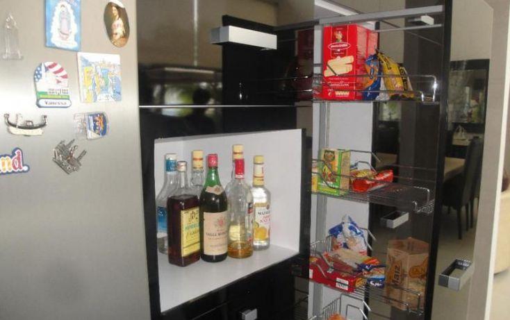 Foto de casa en venta en, la herradura, cuernavaca, morelos, 1750408 no 04