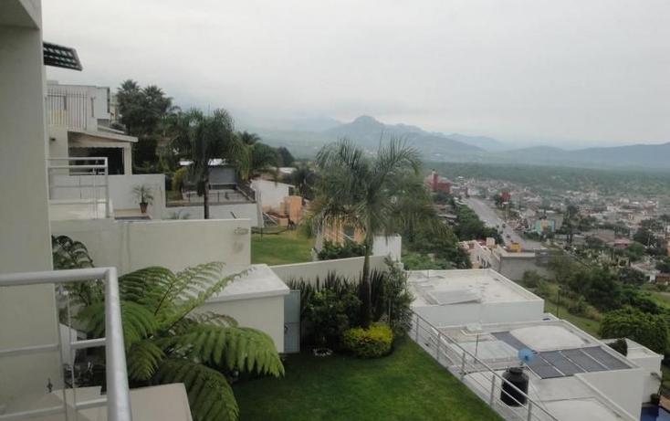 Foto de casa en venta en  , la herradura, cuernavaca, morelos, 1750408 No. 05