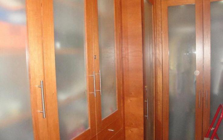 Foto de casa en venta en, la herradura, cuernavaca, morelos, 1750408 no 06