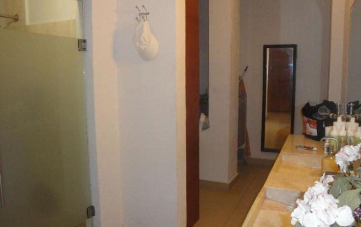 Foto de casa en venta en, la herradura, cuernavaca, morelos, 1750408 no 08