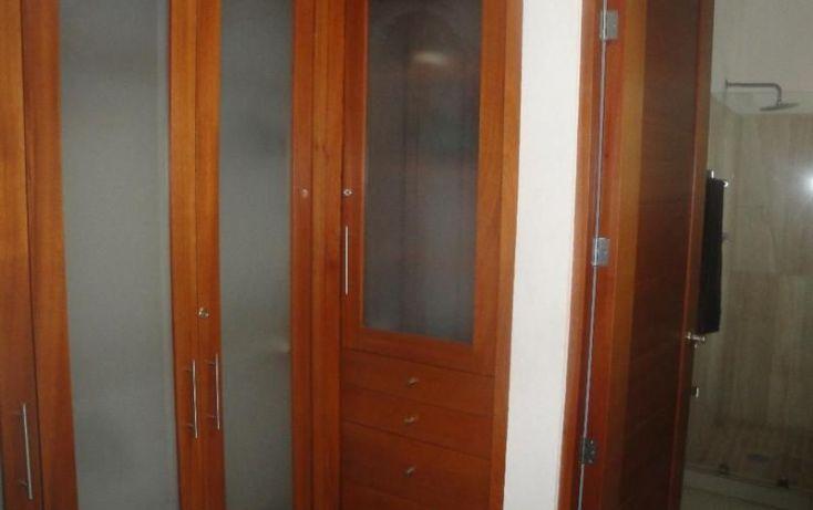 Foto de casa en venta en, la herradura, cuernavaca, morelos, 1750408 no 12