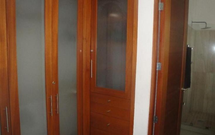 Foto de casa en venta en  , la herradura, cuernavaca, morelos, 1750408 No. 12