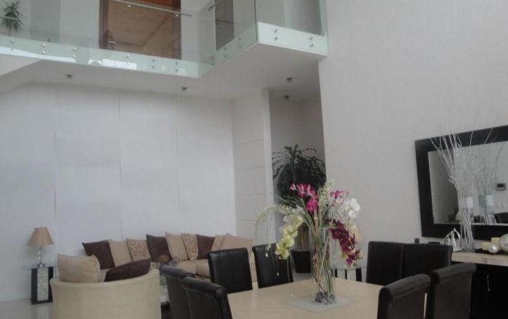 Foto de casa en venta en, la herradura, cuernavaca, morelos, 1750408 no 14
