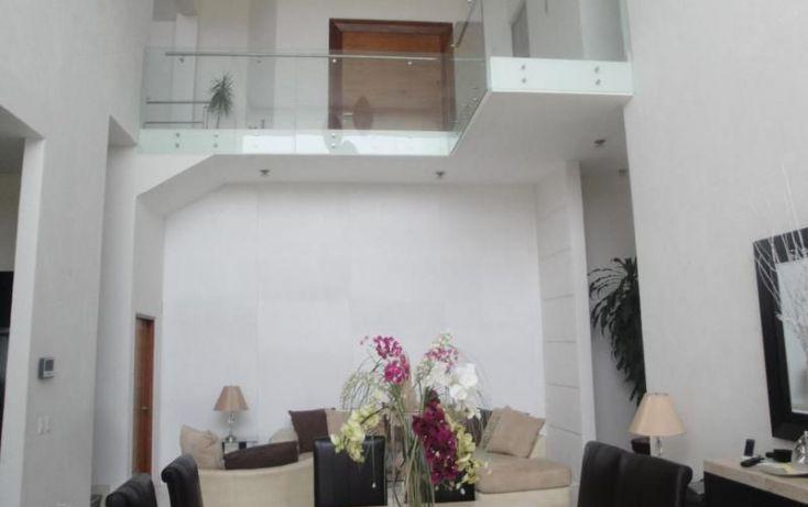 Foto de casa en venta en, la herradura, cuernavaca, morelos, 1750408 no 15