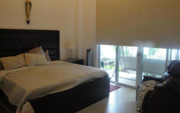 Foto de casa en venta en, la herradura, cuernavaca, morelos, 1750408 no 16